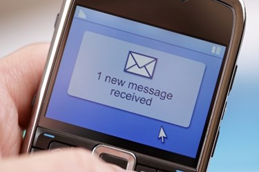 Text Messaging Boosts Patient Engagement, Improves Outcomes