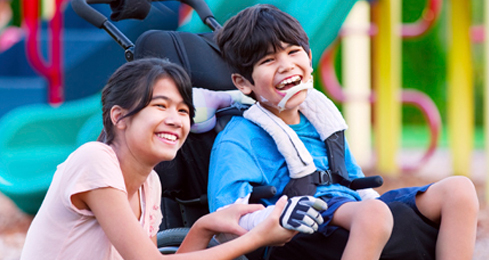 How Long Can You Live With Cerebral Palsy?