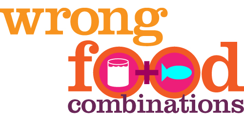 Food Combinations That You Should Say NO To