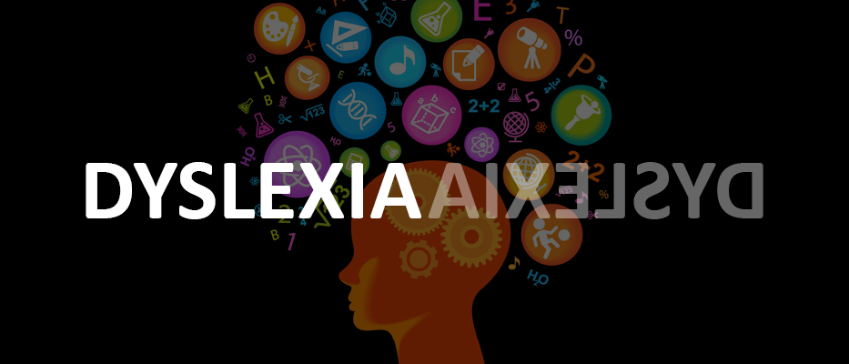 UNDERSTANDING THE CAUSES OF DYSLEXIA IN CHILDREN