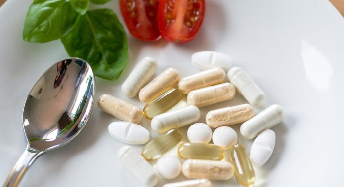 Why Should You Get A Vitamin Profile Done? By Manjiri Kochrekar