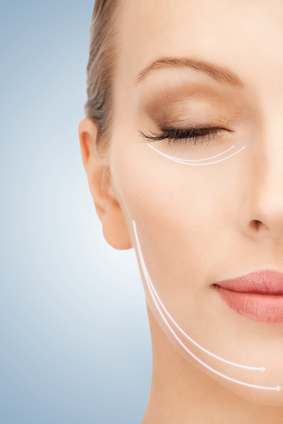 Know more about Botox treatments