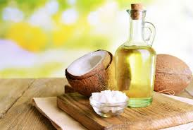10 Amazing Medical Advantages of Coconut Oil