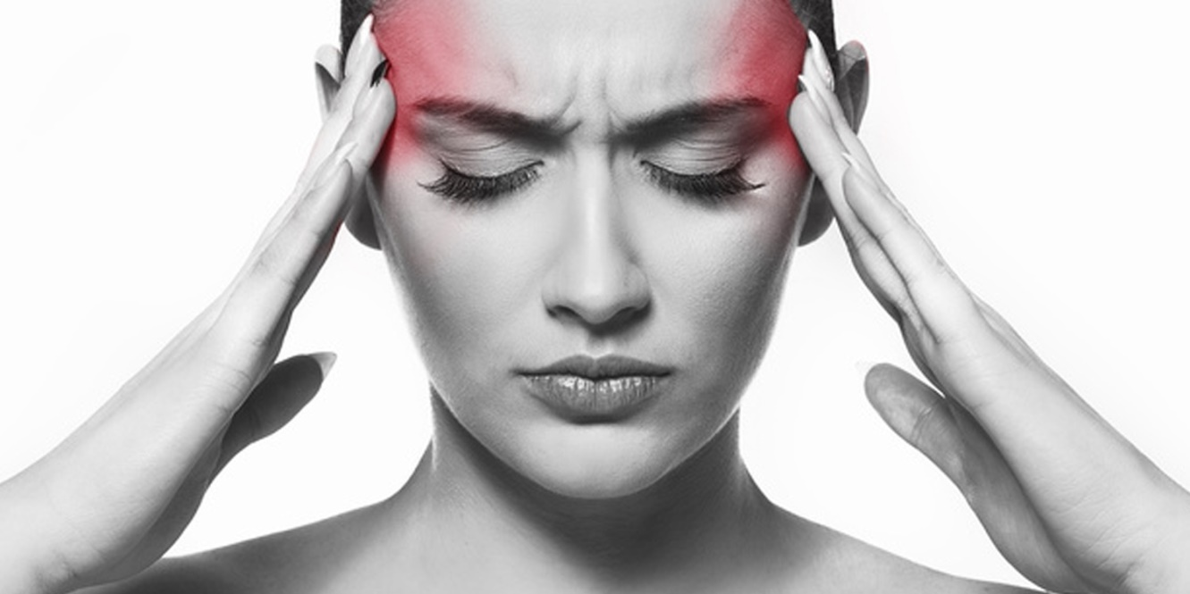 Headaches: Causes and Types