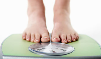 Obesity – Weight Management Program
