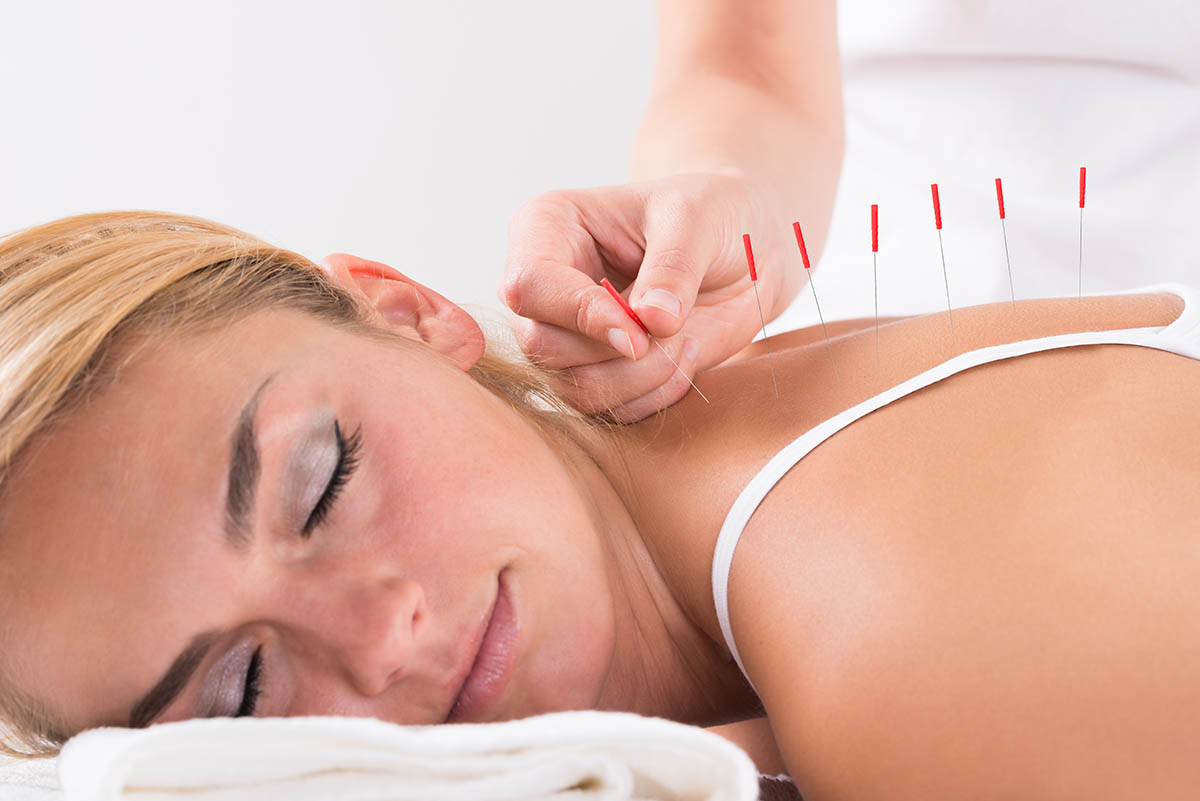 Medical Advantages and Dangers of Acupuncture