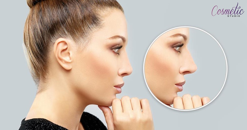 6 Important Tips To Know Before Going To Rhinoplasty Nose Surgery (Nose Job 101)