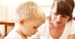 Signs that your child may benefit from seeing a psychologist/counsellor or licensed therapist: