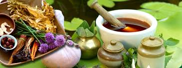 Role of ayurveda in treating PCOD