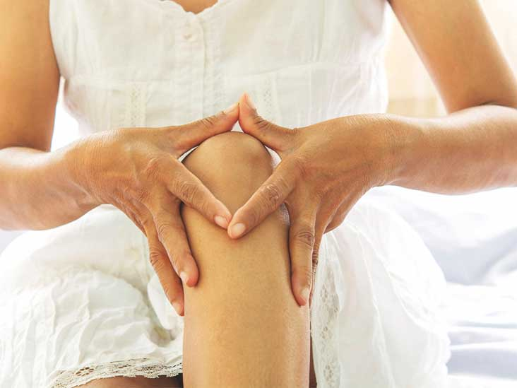 Remedies for Arthritis pain