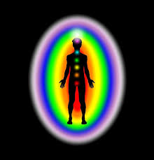 How To Clean Your Chakras?