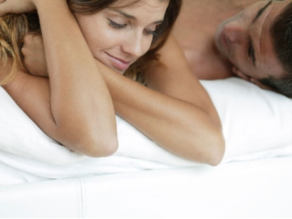 5 Steps to Impress Your Girl in Bed