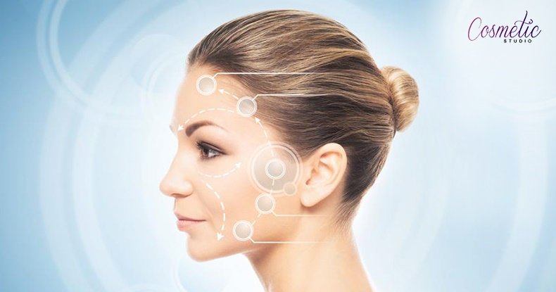 5 Different Types Of Facelift Surgeries you should know !!.