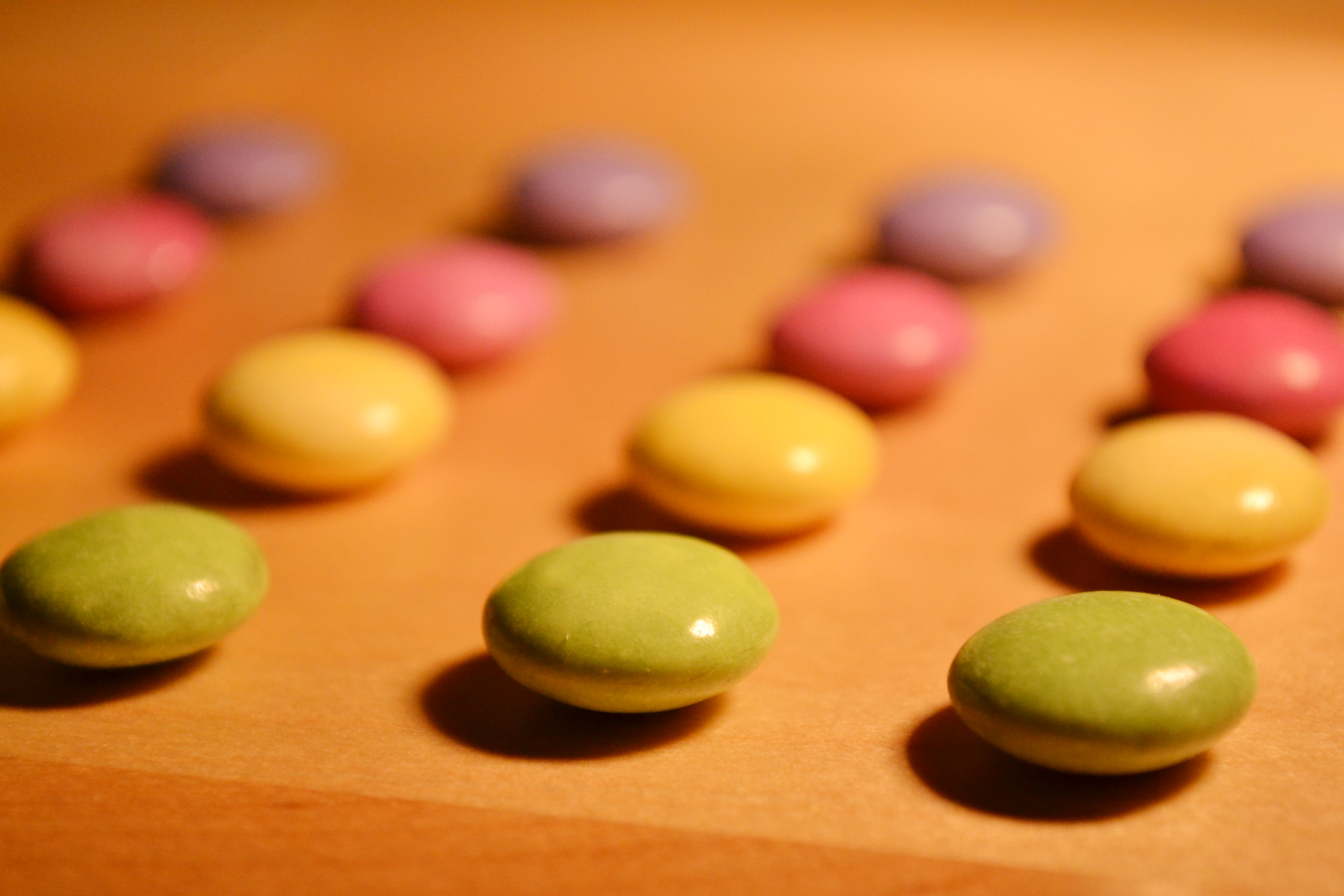 What is Obsessive–compulsive disorder?