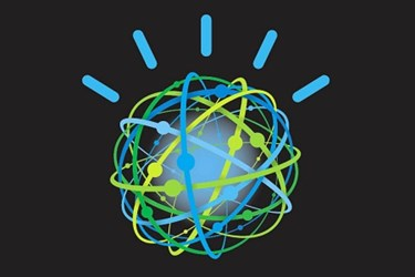 IBM Watson Health Unveils New Value-Based Cloud Solutions