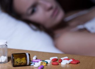 Sleeping Pills: Facts, Information and Side-Effects