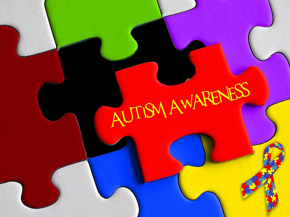 What are the Major Symptoms of Autism?