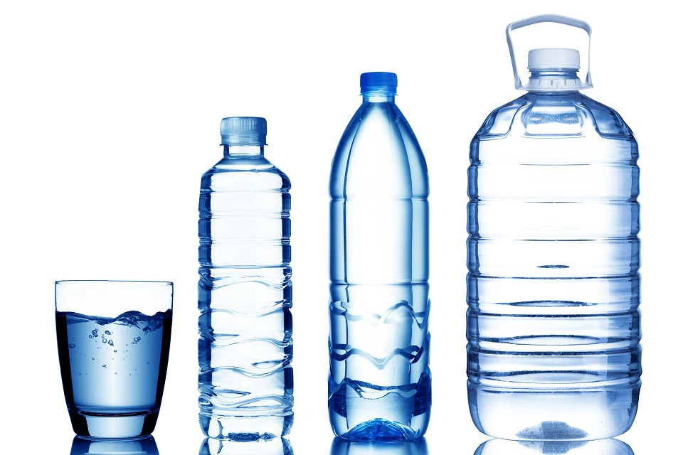 The Types of Water to Be Avoided or Drink