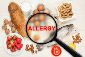IGE and IGG allergy-Know more