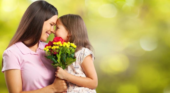 How Can You Take Charge Of Your Mum's Health This Mother's Day