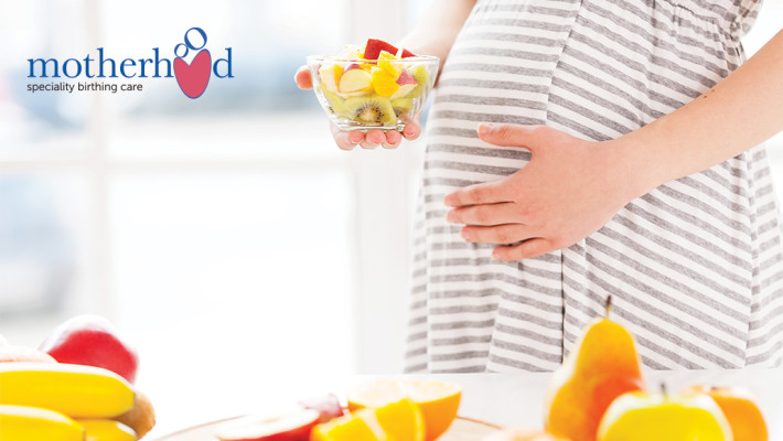 Checklist of Foods to Avoid During Pregnancy