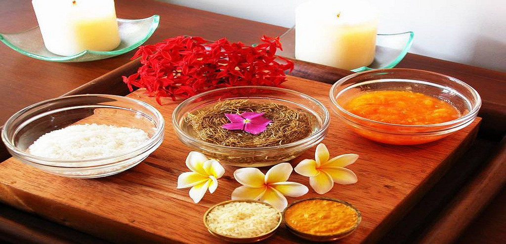 Ayurvedic Treatment for Fissures