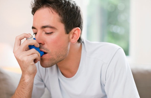 Breathing made easy with Homeoapathy- Asthma