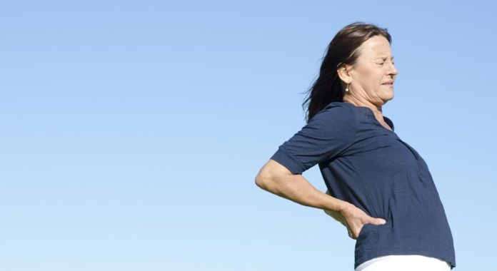 7 Tips, 7 Different Treatments, and 5 Care Management Practices for Back Pain