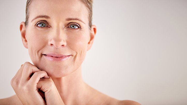 Best anti-aging foods to look and feel young