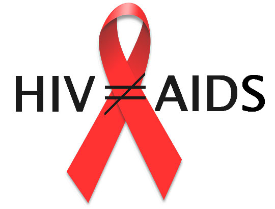 HIV/AIDS: Symptoms and Causes
