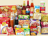 Know About Expiration (Shelf Life) of Daily Items!
