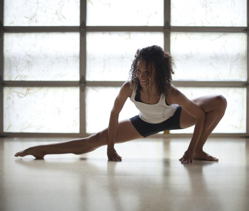 The Best Exercises to Enhance Your Adaptability