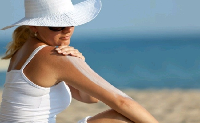 Summer skin problems you can prevent