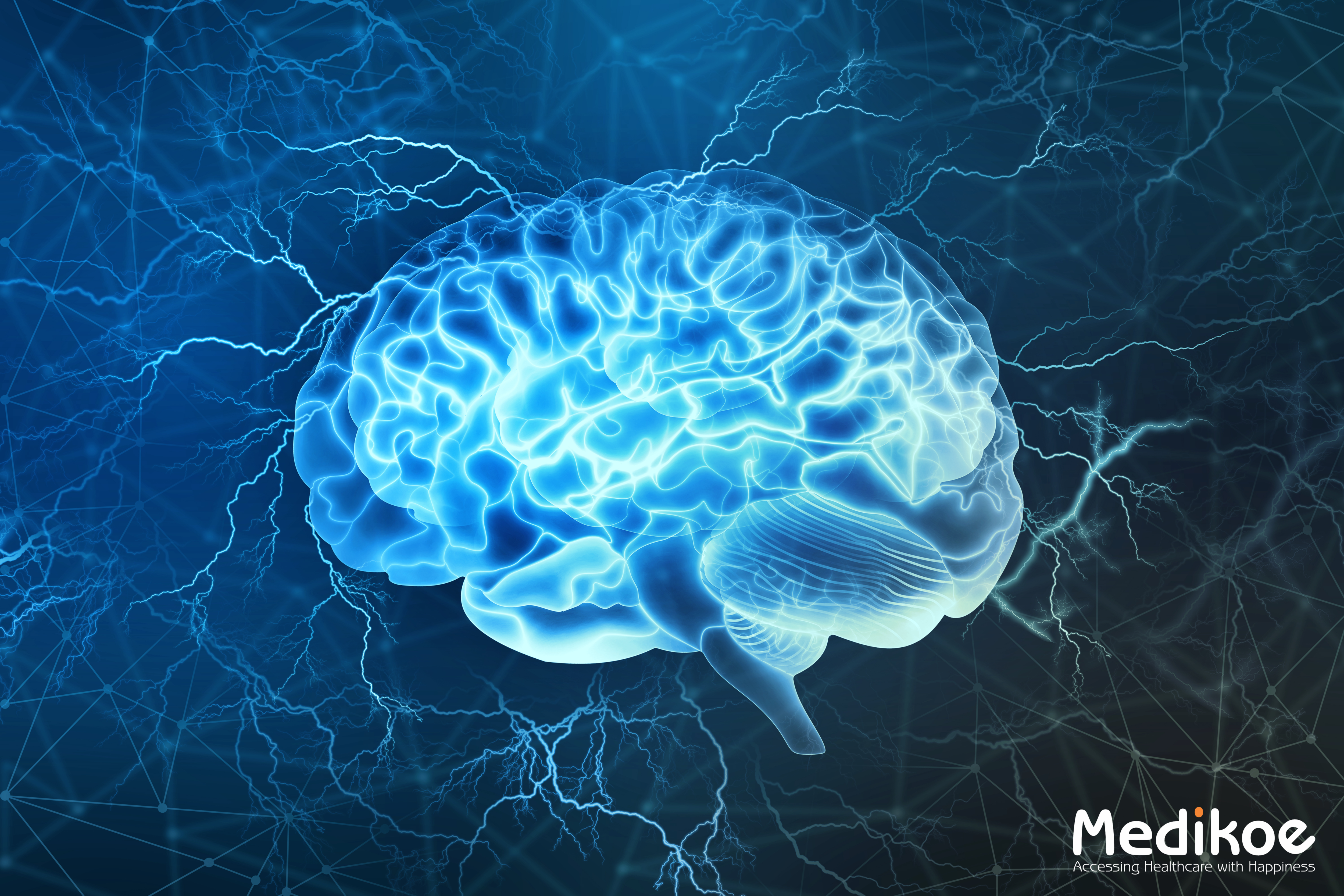 What are Neurological Disorders?