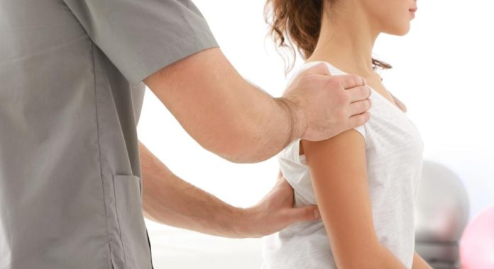 5 Physiotherapy Exercises For Overall Health You Should Know