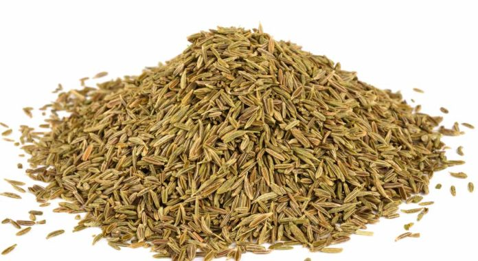 14 Health Benefits Of Cumin Seeds That You Should Know