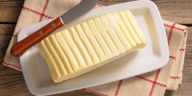 BUTTER: To Eat OR To Avoid?