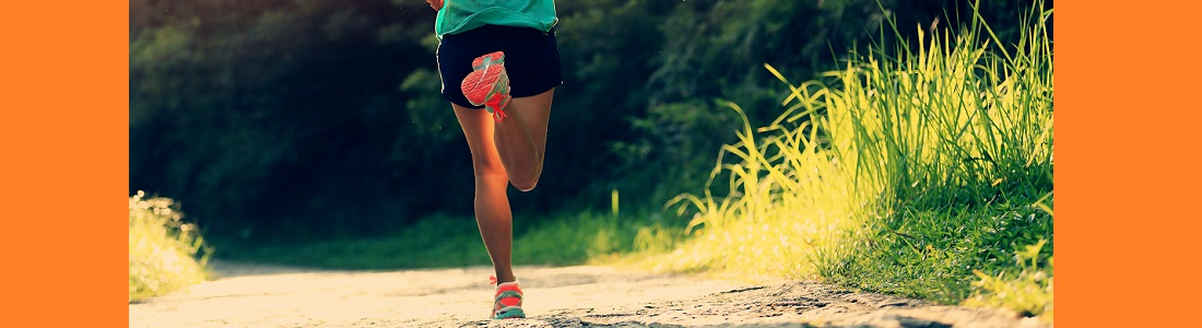 Does Running Help in Weight Loss