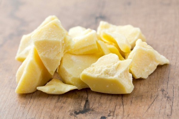 Why you should try Cocoa Butter for your skin