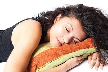 Surprising facts about Sleeping