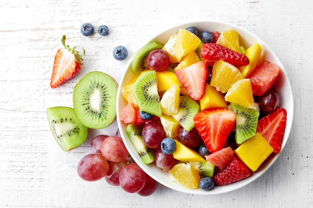 Dietary Management-Eat right