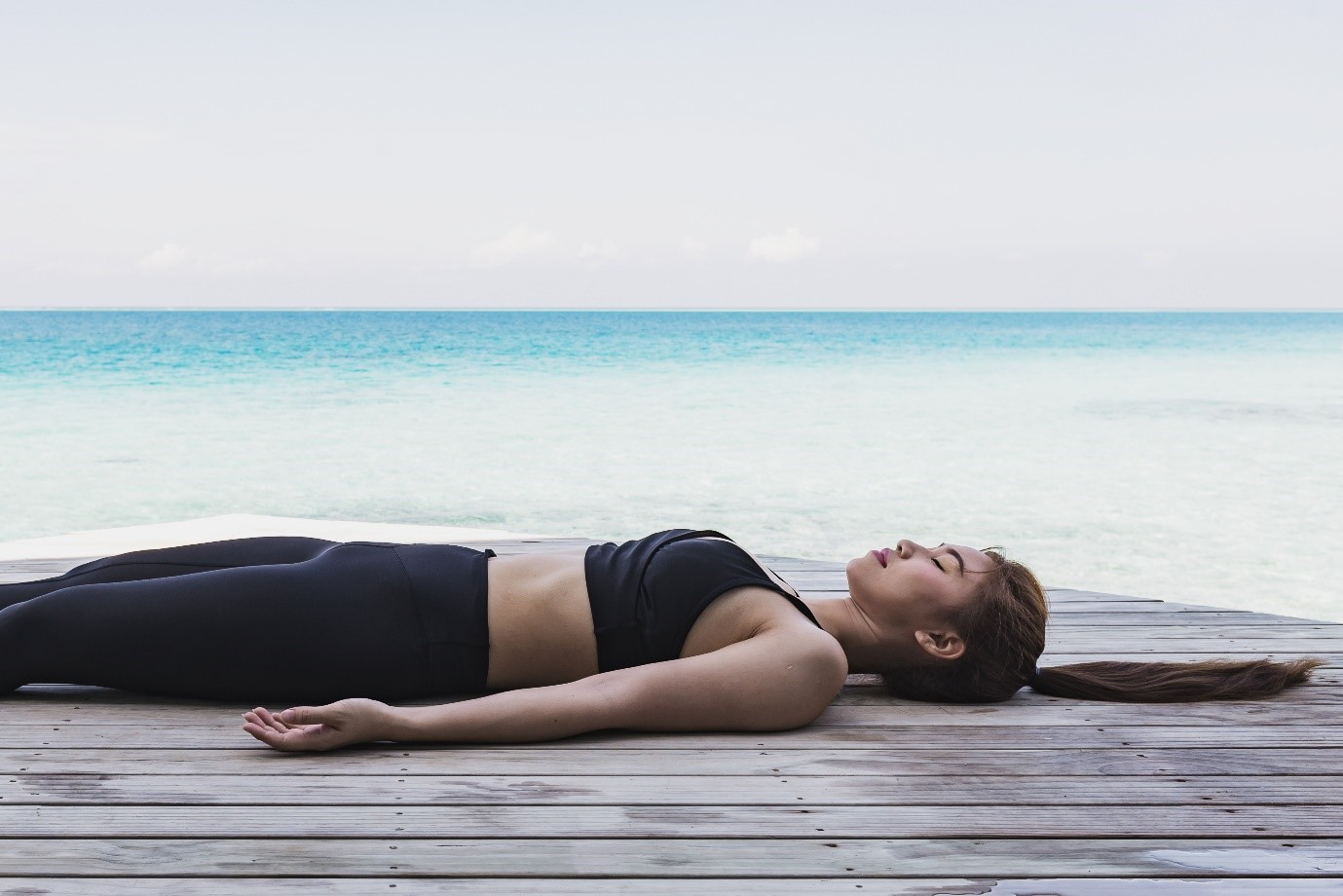 Benefits Of Practicing The Art Of Yoga Nidra