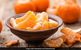 Tuberculosis drugs work better with vitamin C