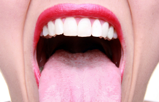 DRY MOUTH: CAUSES & TREATMENT