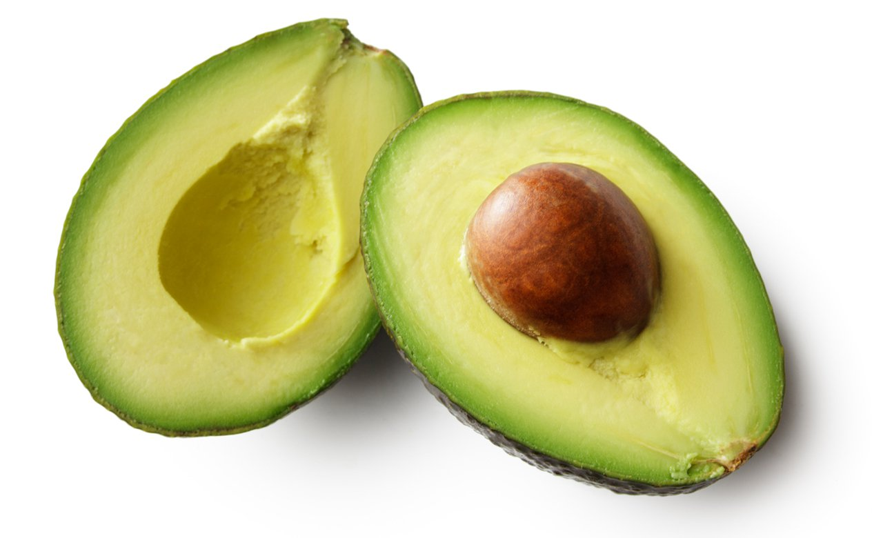 WHY YOU SHOULD INCLUDE AVOCADOS IN YOUR DIET