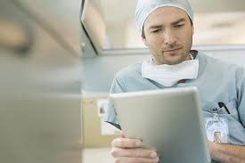 Healthcare IT and Technology News Online IHT..