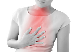 Acid reflux? Find out the foods it is best you avoid-Dr. Adarsh C K