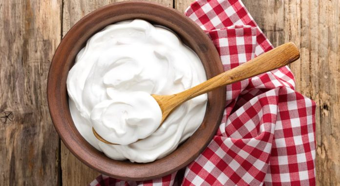 7 Amazing Uses and Benefits of Yogurt You Never Knew!By Dr. Rajprabha Patra