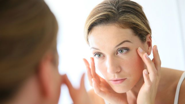 How to keep your skin looking younger and enhance collagen production