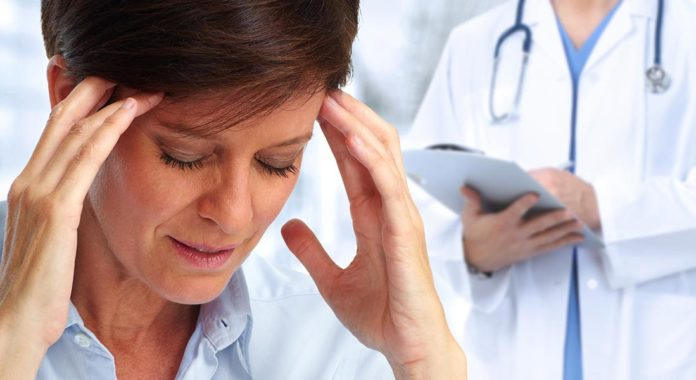 Coping With A Chronic Ailment Diagnosis